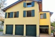 Appartamento in Vendita a Camposanto