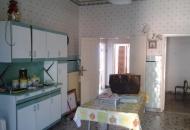 Appartamento in Vendita a Sant'Angelo Romano
