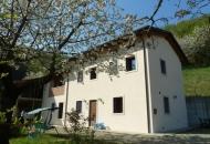 Villa in Vendita a Badia Calavena