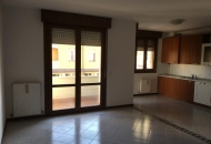 Appartamento in Affitto a Albignasego