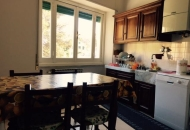 Appartamento in Affitto a Zoagli