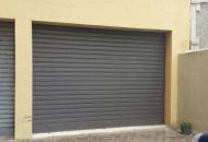 Box / Garage in Affitto a Milazzo