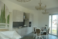 Appartamento in Vendita a Pontestura
