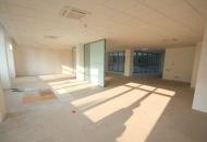 Ufficio / Studio in Vendita a Bresso