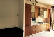 Appartamento in Vendita a Medolla