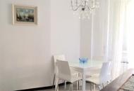 Appartamento in Vendita a Recco