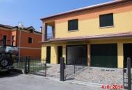 Villa Bifamiliare in Vendita a Pontelongo