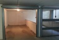 Box / Garage in Vendita a Saccolongo