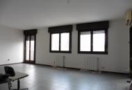 Ufficio / Studio in Vendita a Noventa Padovana