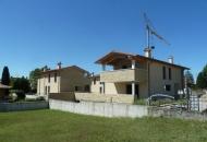 Villa in Vendita a Illasi