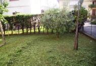 Villa Bifamiliare in Vendita a Pergine Valdarno