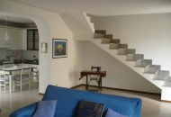 Villa a Schiera in Vendita a Pontestura