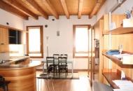 Appartamento in Affitto a Thiene