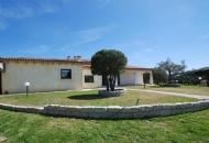 Villa in Vendita a Telti