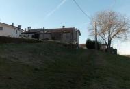 Villa a Schiera in Vendita a Barbarano Vicentino
