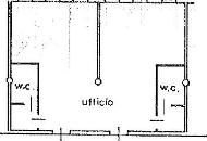Ufficio / Studio in Vendita a Altavilla Vicentina