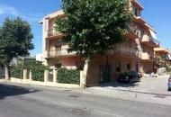Ufficio / Studio in Affitto a Milazzo
