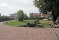 Villa Bifamiliare in Vendita a Lonigo