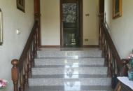 Villa Bifamiliare in Vendita a Megliadino San Vitale