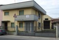 Villa Bifamiliare in Vendita a Belfiore
