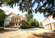 Villa in Vendita a Thiene