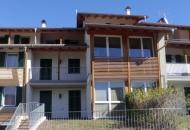 Villa a Schiera in Vendita a Predaia