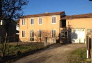 Villa in Vendita a Cologna Veneta