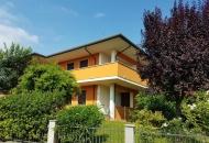 Villa Bifamiliare in Vendita a Pressana