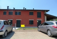 Ufficio / Studio in Vendita a Formigine