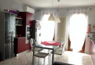 Appartamento in Vendita a San Giorgio in Bosco