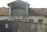 Villa in Vendita a Valdagno