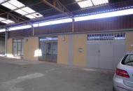 Laboratorio in Affitto a Arezzo
