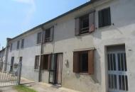 Villa a Schiera in Vendita a Villadose