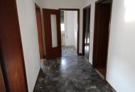 Appartamento in Affitto a Torreglia