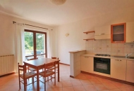 Appartamento in Vendita a Montepulciano