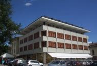 Ufficio / Studio in Affitto a Cles