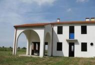 Villa Bifamiliare in Vendita a Sant'Elena