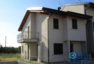 Villa a Schiera in Vendita a Cavaion Veronese