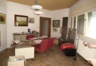 Ufficio / Studio in Affitto a Cadoneghe