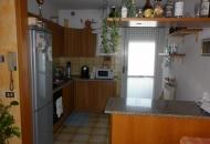 Appartamento in Vendita a Volta Mantovana