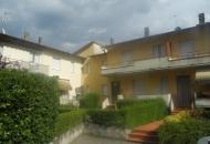 Villa a Schiera in Vendita a Pergine Valdarno