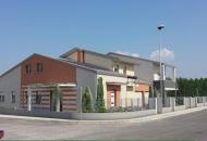 Villa a Schiera in Vendita a Veronella