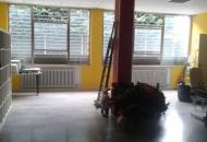 Ufficio / Studio in Affitto a Montichiari
