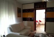 Villa Bifamiliare in Vendita a Saletto
