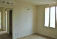 Appartamento in Affitto a Cavezzo