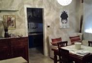 Appartamento in Vendita a Tribano