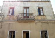 Villa in Vendita a Melissano