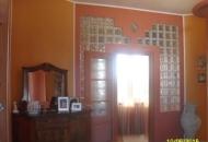 Villa in Vendita a Ceriano Laghetto
