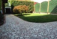 Villa a Schiera in Vendita a Lendinara