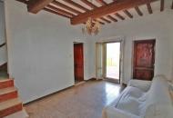 Villa Bifamiliare in Vendita a Torrita di Siena